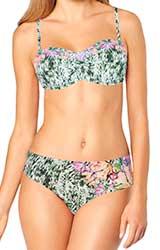 bikini-triumph-venus-cascades