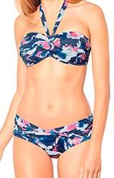 bikini-triumph-venus-elegance