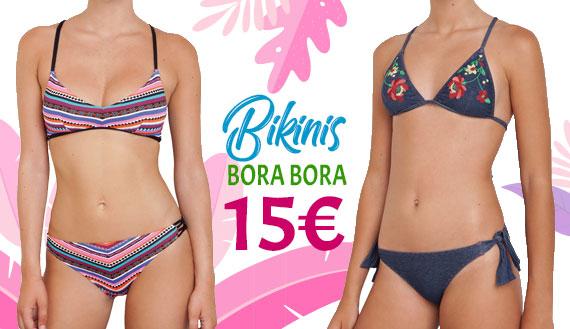 bikinis-oferta-borabora