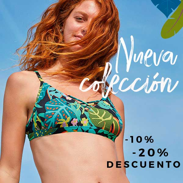 bikinis_banadores