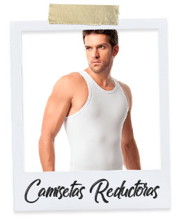 camisetas-reductoras