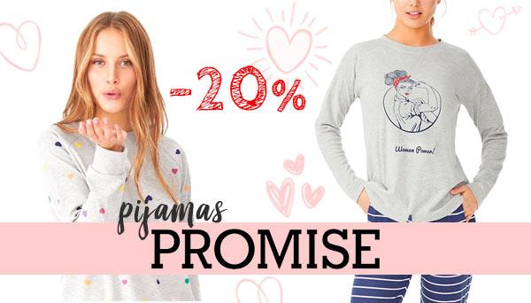 oferta_pijamas_promise