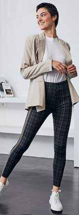 legging_2