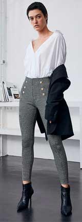 legging_3