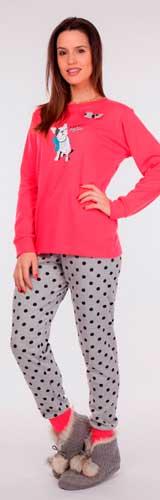 pijama_mujer_oferta_1
