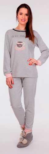 pijama_mujer_oferta_2