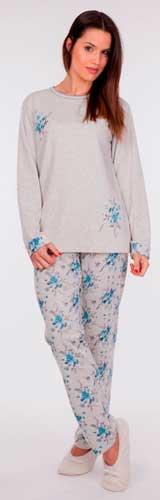 pijama_mujer_oferta_3