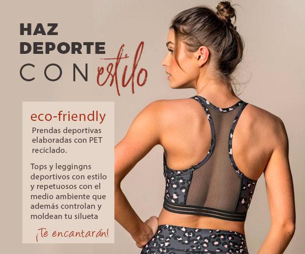 sujetadore_ecologicos