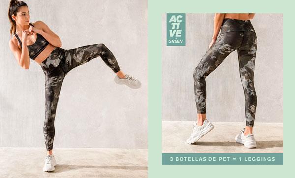 https://www.corseteriamagda.com/marcas/leonisa/sujetadores-leggings-deportivos-leonisa.html