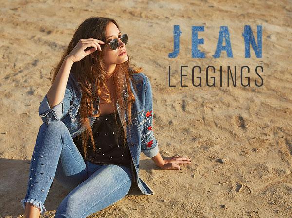 jean_leggings