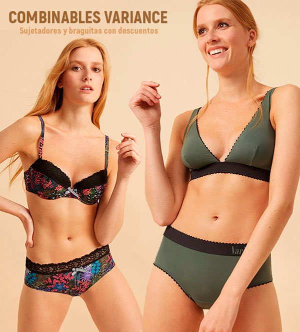 banner-variance-combinables1103