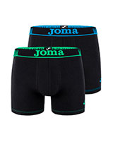 boxer-pack-joma-1