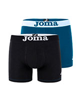 boxer-pack-joma-2