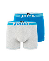 boxer-pack-joma-3