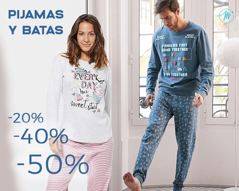 oferta_pijamas_batas